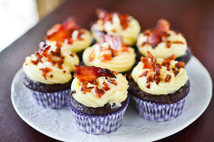 Maplebaconcupcakes