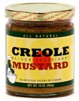 CreoleMustard