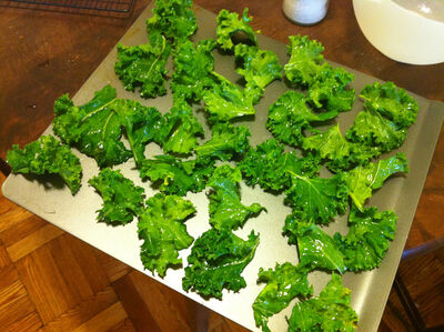 Kale recipes-6