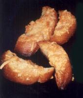 File:Cajun Garlic Fingers.jpg
