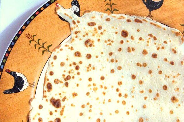 File:Dots on Pancake.jpg