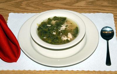 File:Soup chicken spinach.jpg