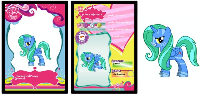 File:Mlp fim trading card base by scarleykwinn-d5c3605 - Cópia.png