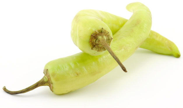 File:Banana peppers.jpg