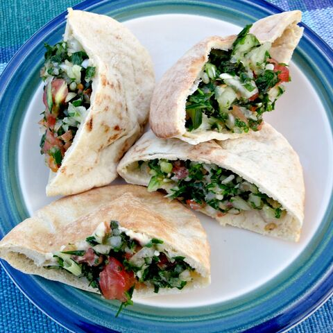File:Pita-Stuffed-Tabouli.jpg