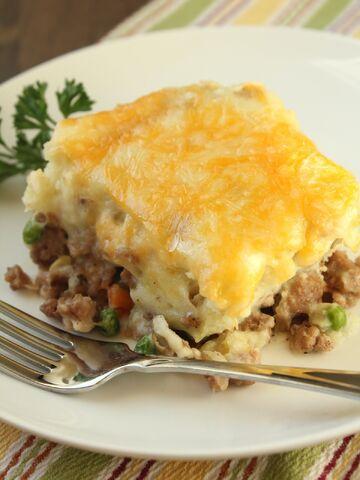 File:064+turkey+shepherd+pie.jpg