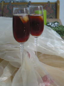 File:Cocktail americano.jpg