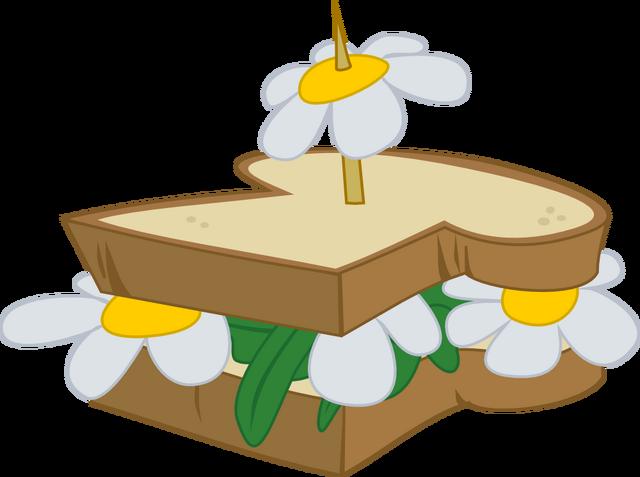 File:Daisy sandwich by alaxandir-d5c6ait.png