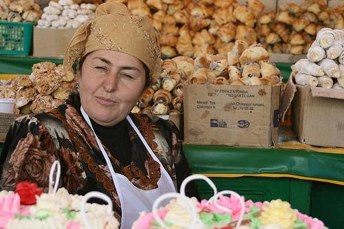 File:Uzbekistanian.jpg