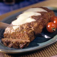 File:Cheesy Meat Loaf.jpg