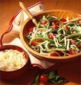 File:Green Beans Salad.jpg
