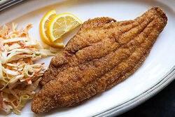 Fried-catfish-a