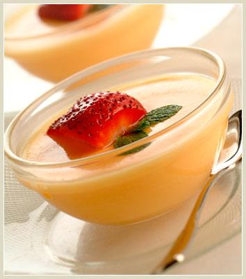 File:Mango-pudding-lg.jpg