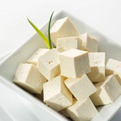 File:Tofu.jpg
