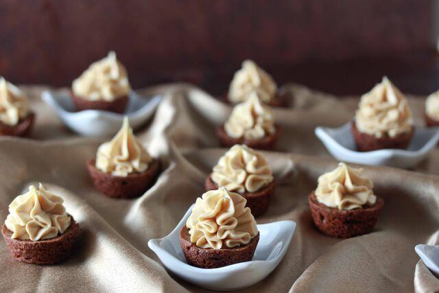 File:Brownie-bites-2.jpg