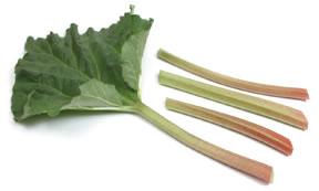 File:Rhubarb.jpg