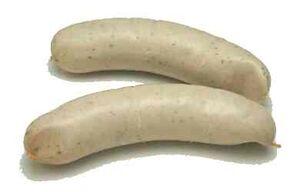 Bockwurst2