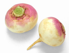 File:Turnips.jpg