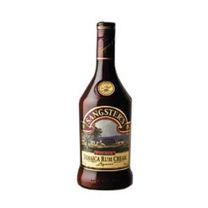 File:Rum cream.jpg