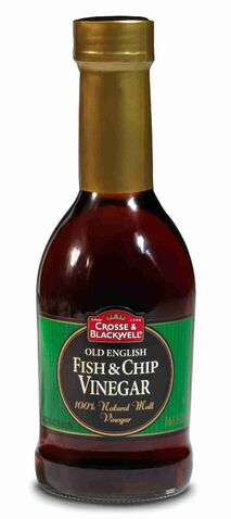 File:Malt vinegar.jpg