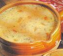 Karotosoupa