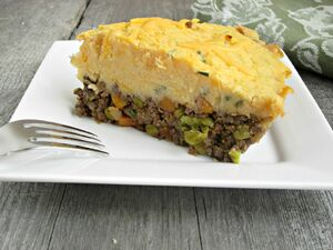 Shepherd's Pie Redo 1