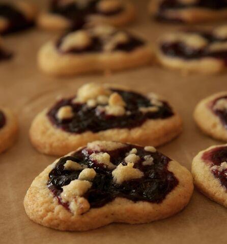 File:Cherry Cookies.jpg