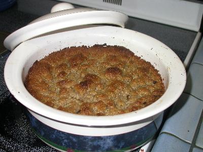 File:Pudding aa1.jpg