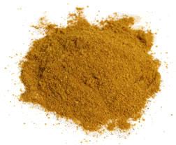 File:Curry powder.jpg