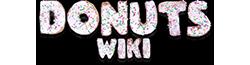 File:DonutsWM.png