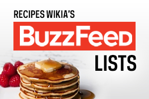 File:RecipesWikia Buzzfeed Button.jpg
