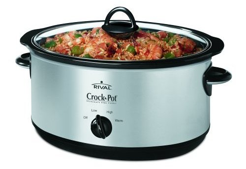 File:Slow cooker basic.jpg