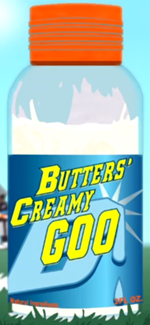File:150px-Butters' Goo.png