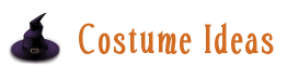 File:Costumeideas.png