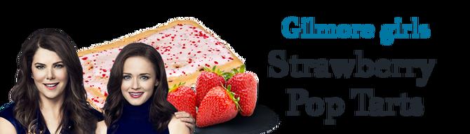Gg-strawberry-poptarts