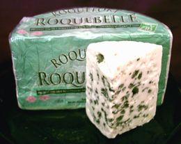 File:Roquefort.jpg