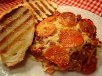 File:Three meat lasagna.jpg