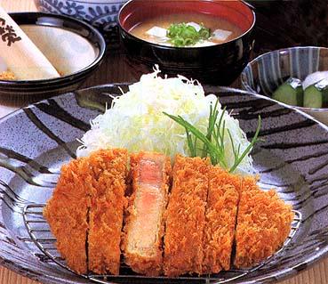 File:KatsuCutlet.jpg
