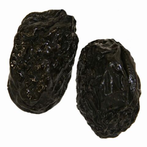 File:Sour prunes.jpg