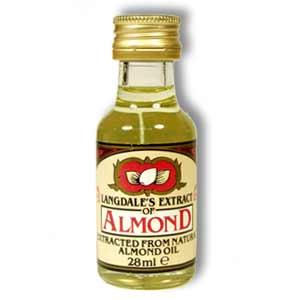 AlmondExtract