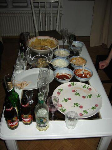 File:Vietnamese snacks1.jpg