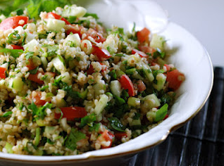 File:Crackedwheatsalad.png