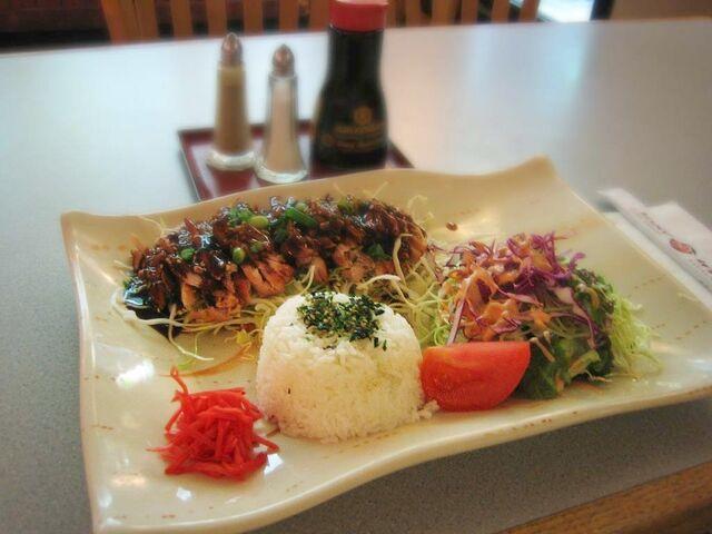 File:Maki wok.jpg