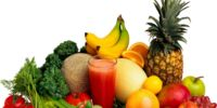 7 Ways to Save on Healthy Food