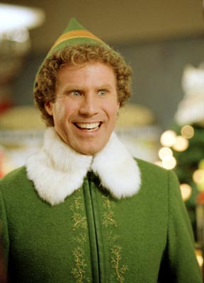 File:BuddytheElf.jpg