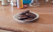 ErinMcKenna Gluten free VEGAN-thin-mints-940x560