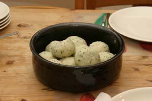 File:Potato dumplings.jpg