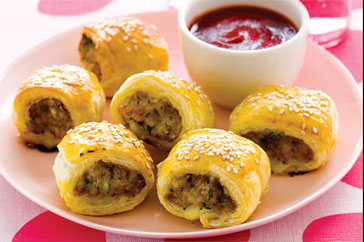 File:Sausage rolls.jpg