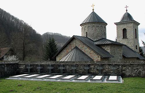 File:Manastir Gomionica, BIH.jpg
