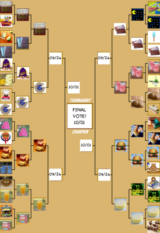 File:Round4.png
